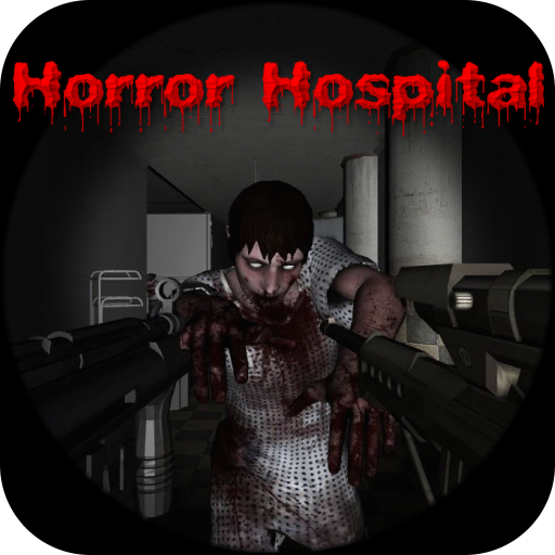zombie-hospital-escape-3d-horror