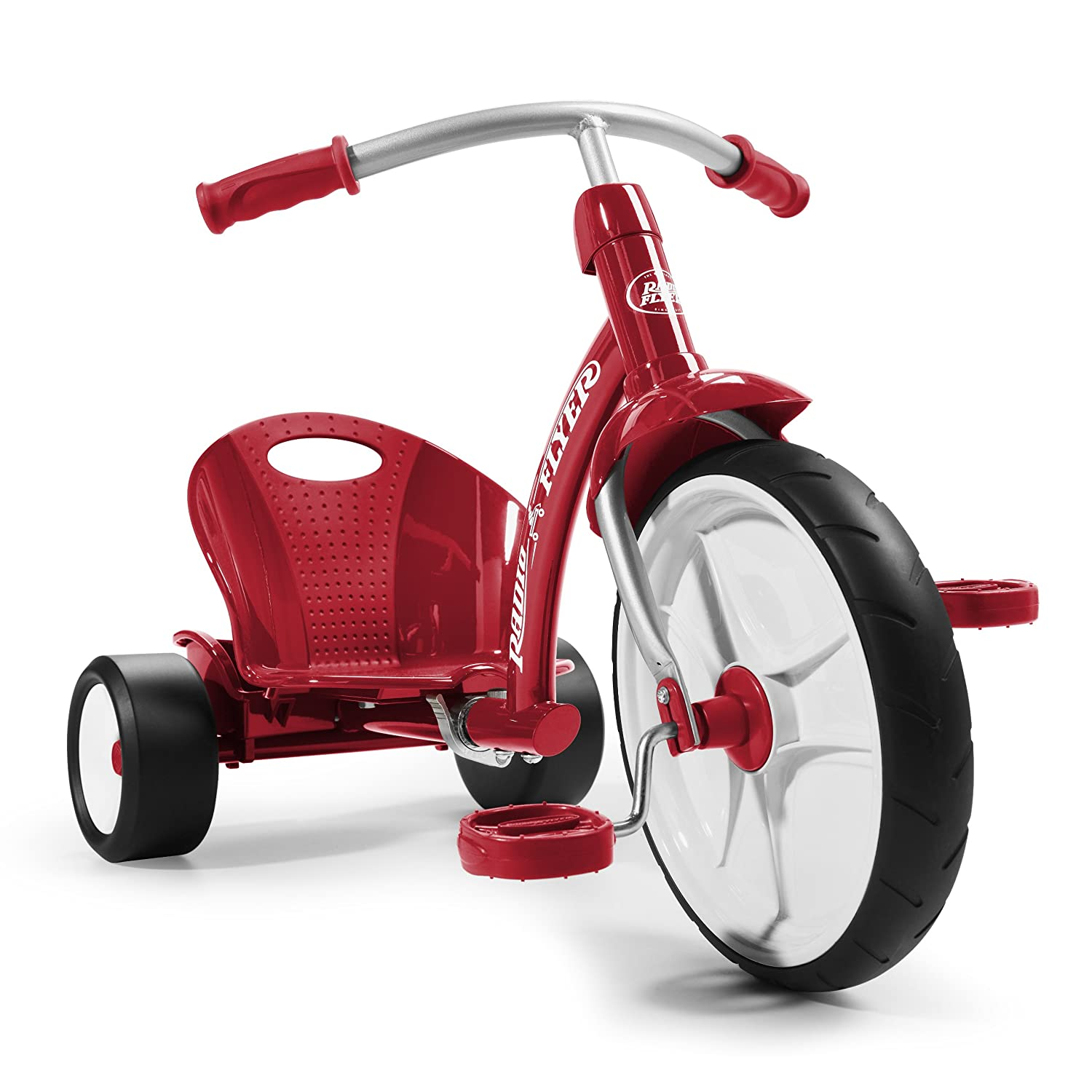 Tricycle For 2 Year Old Get The Best Tricycles For Kids