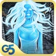 Inbetween Land by G5 Entertainment AB