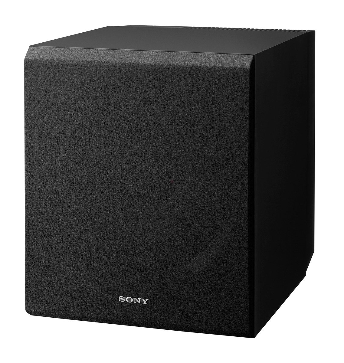 speakers sony. sony sacs9 10-inch active subwoofer, black: $178.00 with free prime shipping (4.8 stars) speakers