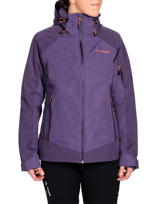 VAUDE Damen Doppeljacke Nuuksio 3in Jacket II online kaufen