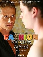 Fashion Victims (Reine Geschmacksache) (English Subtitled)