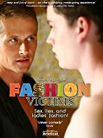 Fashion Victims (Reine Geschmacksache) (English Subtitled)