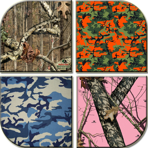 camo-wallpapers-and-lock-screens