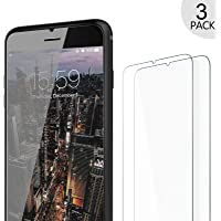 Benuo iPhone 7 Plus 0.3mm Tempered Glass Screen Protector