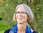 Susan J. Tweit