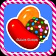 Candy Crush Saga Unofficial Player's Guide (Tips, Tricks & Cheats)