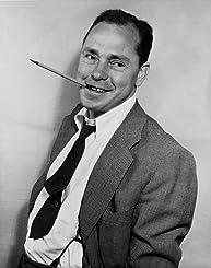 Image of Johnny Mercer