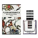 Florabotanica Eau de Parfum Spray for Women, 1.7 Ounce (Color: Eau De Parfum Spray, Tamaño: 1.7 fl. oz.)