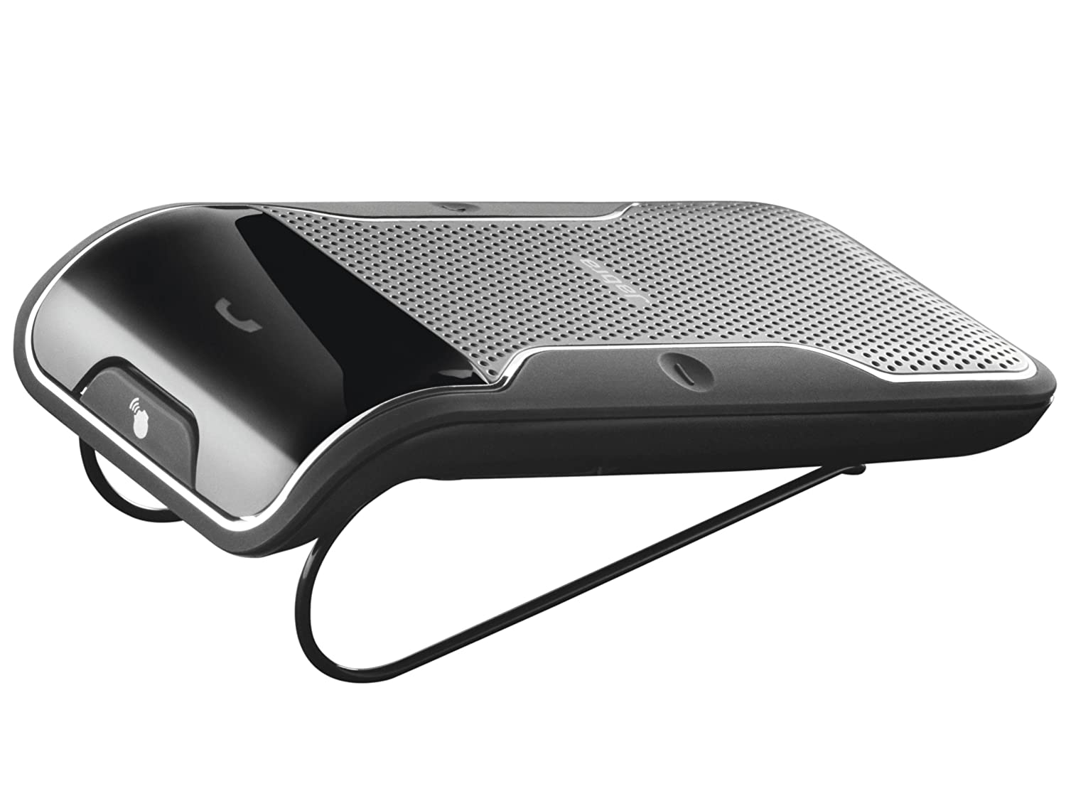 Jabra JOURNEY Bluetooth In-Car Speakerphone