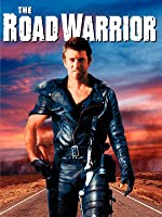 Mad Max 2: The Road Warrior [HD]