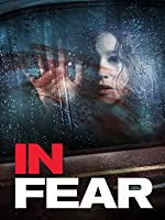 In Fear [HD]