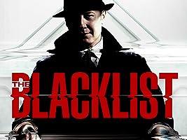 The Blacklist - Staffel 1 [Ultra HD]