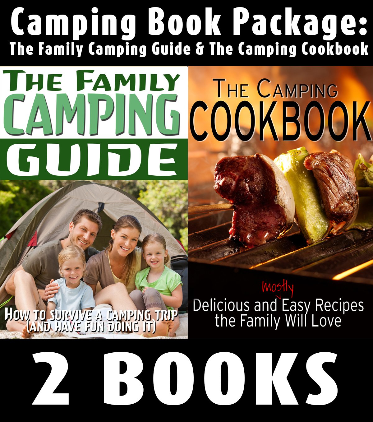 http://www.amazon.com/The-Family-Camping-Book-Package-ebook/dp/B00KPXT8JG/ref=as_sl_pc_ss_til?tag=lettfromahome-20&linkCode=w01&linkId=GRYJYZ62F3VOAUSS&creativeASIN=B00KPXT8JG