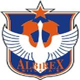 アルビレックス新潟 最新情報