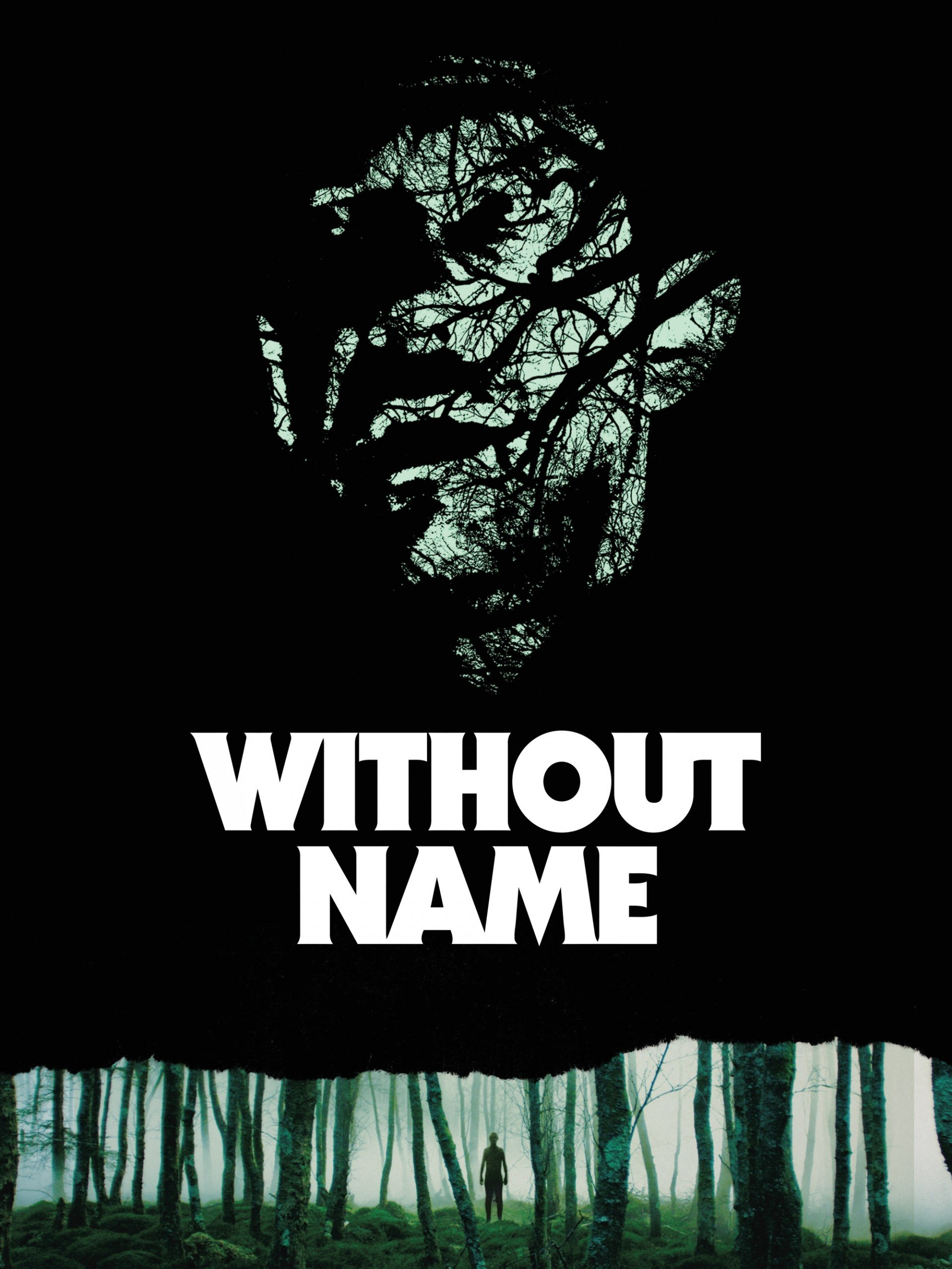 Without Name on Amazon Prime Video UK