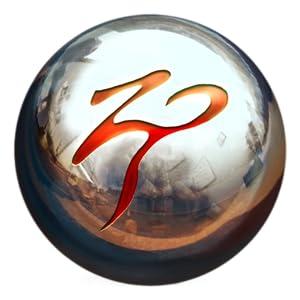 Zen Pinball HD from Zen Studios