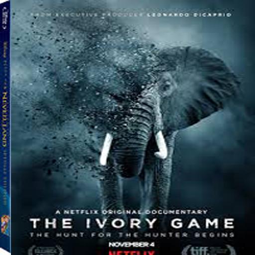 the-ivory-game-new-blu-ray-digital-hd-360p