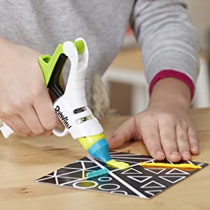 Play-Doh DohVinci Starter Set with Drawing Tips