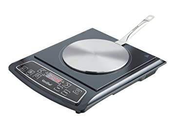 o vonshef disque adaptateur adaptateur diffuseur de chaleur de plaque de de cuisson. Black Bedroom Furniture Sets. Home Design Ideas