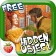 Jane Austen's Emma - Hidden Object Game FREE from SecretBuilders