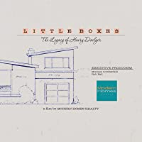 Little Boxes: The Legacy of Henry Doelger