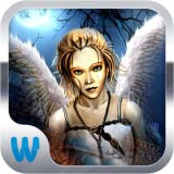 Sacra Terra: Angelic Night (Kindle Tablet Edition)
