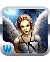 Sacra Terra: Angelic Night (Kindle Tablet Edition)