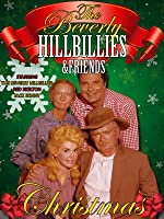 The Beverly Hillbillies and Friends Christmas