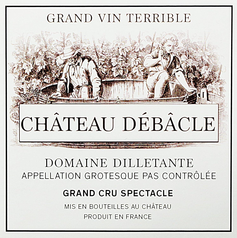 Etiketten Für Weinflaschen 6er Set Geschenk-etiketten Für