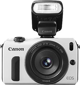Ex-pro ® de CA de la red eléctrica adaptador para las cámaras Olympus C-220 Zoom C-310 Zoom