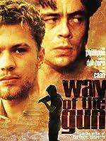 The Way of the Gun [HD]