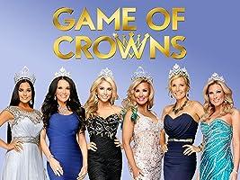 Game of Crowns, Season 1 [HD]