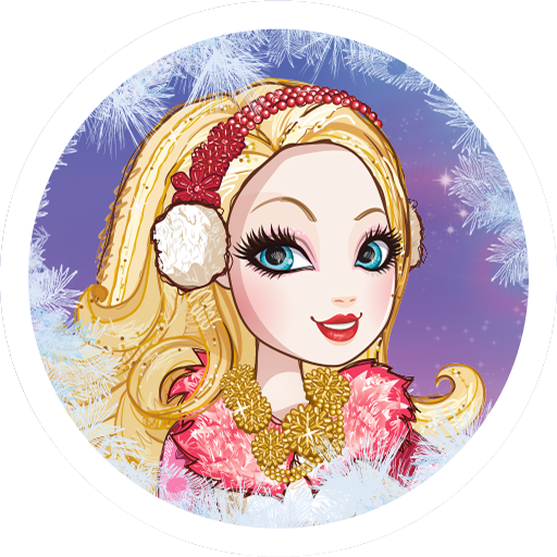 Ever After High (Drawing Adventure compare prices)