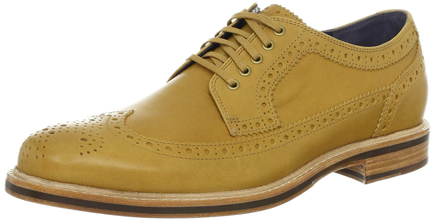 Cole Haan Nike Air Mens Dress Shoes Images And Tan
