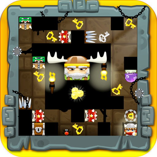 angry-temple-clash-of-vikings