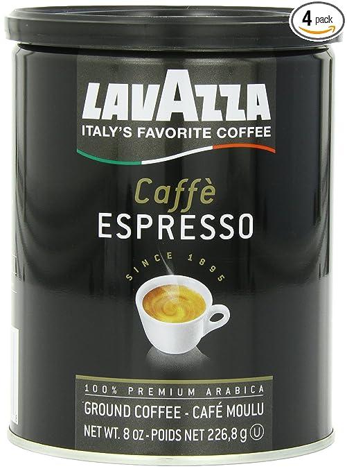 قهوة دانكن الدانوب