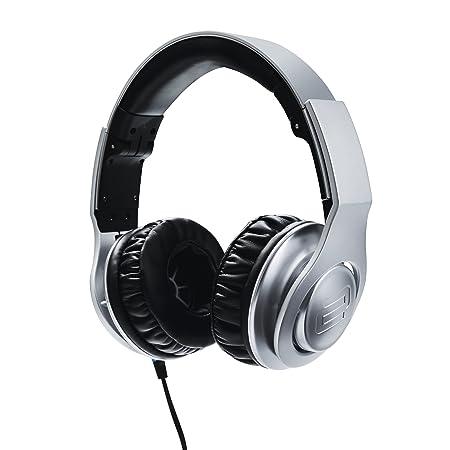 Reloop RHP 30 Casque DJ Argent