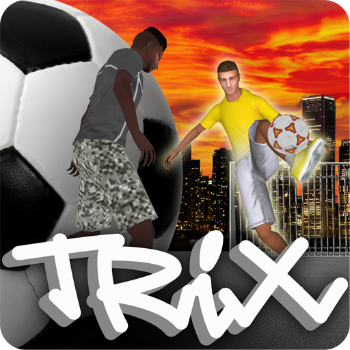 master-of-football-trix-3d