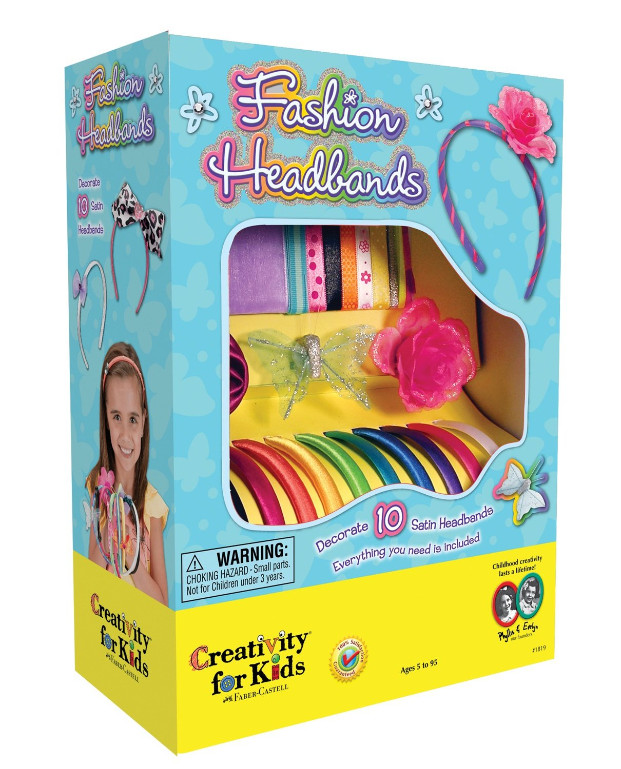 Toys For Girls 6 8 : Best gifts for year old girls in itsy bitsy fun