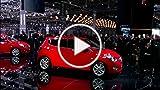Adam Opel AG Press Conference at 2015 Geneva Motor...