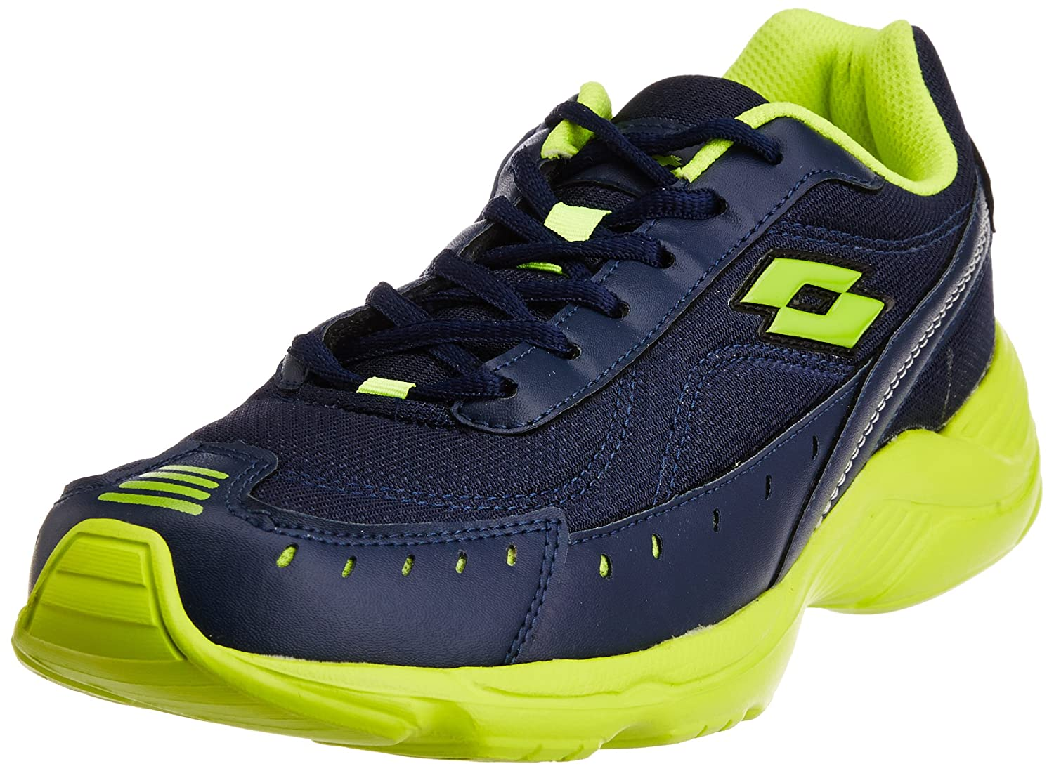 Lotto Mens Rapid Mesh Running Shoes