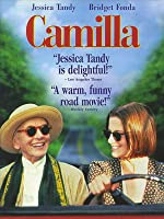 Camilla [HD]