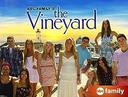 The Vineyard Season 1