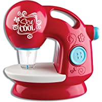 Sew Cool Spin Master Sewing Machine