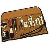 CruzTools Pilot's Tool Kit