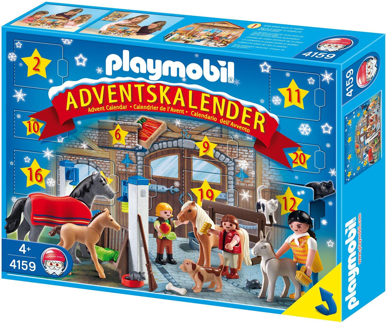 adventskalender playmobil adventskalender playmobil. Black Bedroom Furniture Sets. Home Design Ideas
