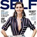 SELF Magazine (Kindle Tablet Edition)