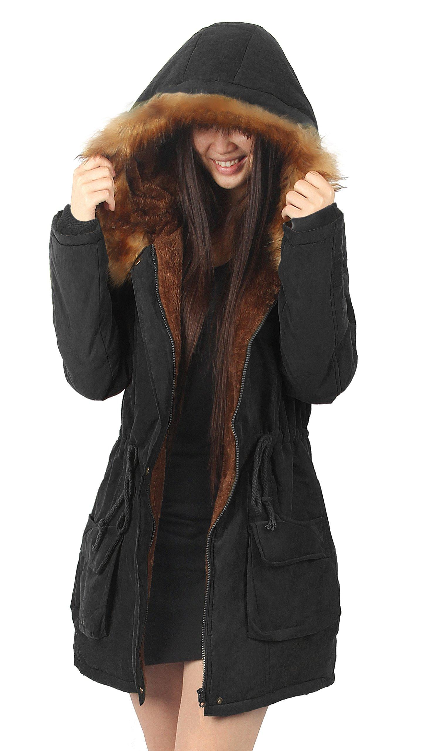 Coats B01855EIZY/