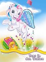 My Little Pony - Tanz in den Wolken